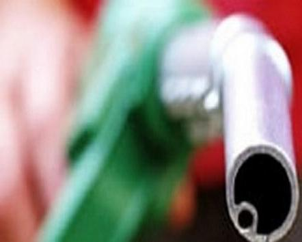पेट्रोल और महंगा हुआ, कर सकता है 100 का आंकड़ा पार...