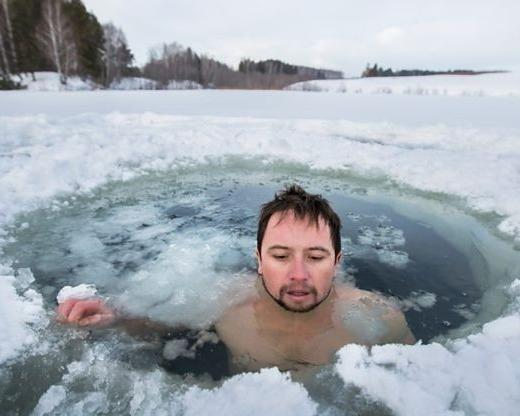 10 नायाब चीज़ें जिनसे फ़िनलैंड बन जाता है ख़ास