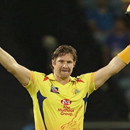 आईपीएल में चला लेडी लक, छा गए यह बल्लेबाज