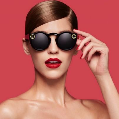 कैसा है आपका धूप का चश्मा, पढ़ें उपयोगी जानकारी