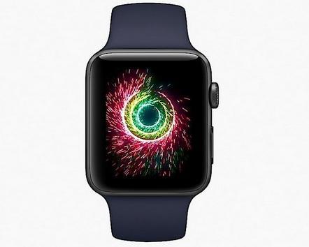 जियो लाया एप्पल वॉच सीरीज 3, घड़ी में मिलेंगे मोबाइल फोन जैसे फीचर