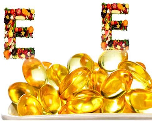 सेहत और सौंदर्य का साथी है विटामिन-ई, जानिए 10 लाभ