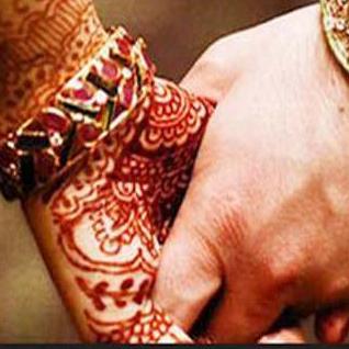 उत्तरप्रदेश में पंडित और काजी करवाएंगे 511 जोड़ों का विवाह
