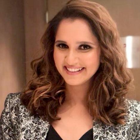 टेनिस स्टार सानिया मिर्जा गर्भवती हुई...