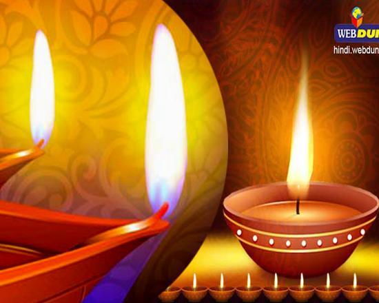 क्यों जलाते हैं पूजा में दीपक... जानिए राज