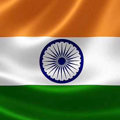 भारत दुनिया का छठा सबसे धनी देश, कुल संपत्ति 8,230 अरब डॉलर