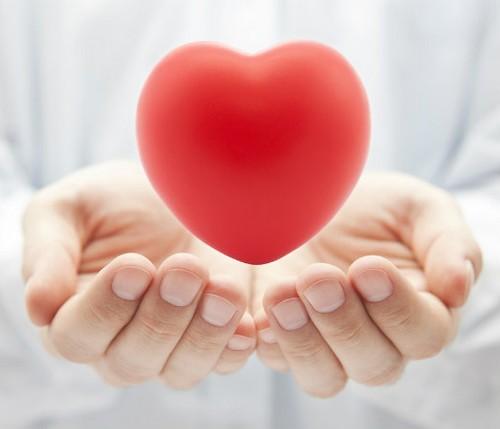 दिल के दौरे के खतरे को दूर करेगी यह आयुर्वेदिक दवाई