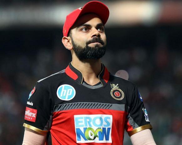 इस खिलाड़ी पर आईपीएल में कभी नहीं लगी बोली