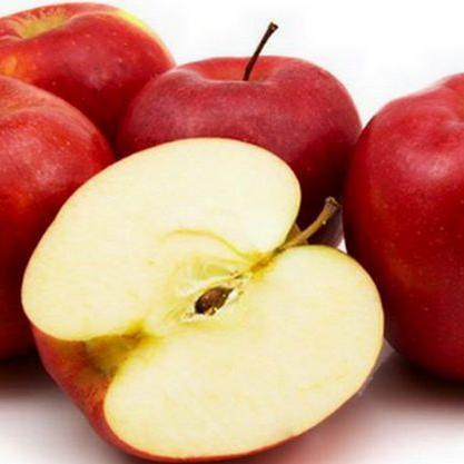 आपको चाहिए पतली कमर, तो रोज खाएं यह लाल फल