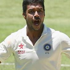 काउंटी के प्रदर्शन से टीम इंडिया में वापसी करना चाहते हैं वरुण आरोन