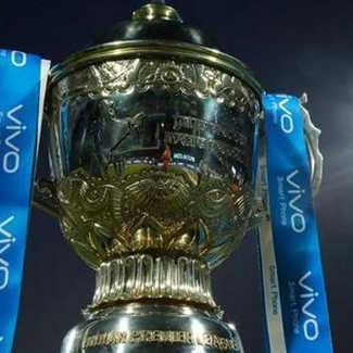 इन नए नियमों के तहत खेला जा रहा है आईपीएल 11 का सीजन