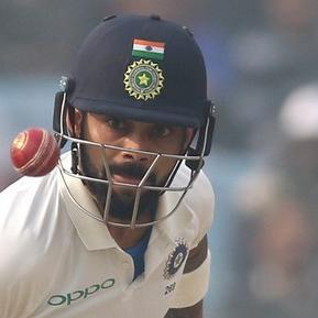 सरे में रोरी बर्न्स की कप्तानी में खेलेंगे टीम इंडिया के कप्तान विराट कोहली
