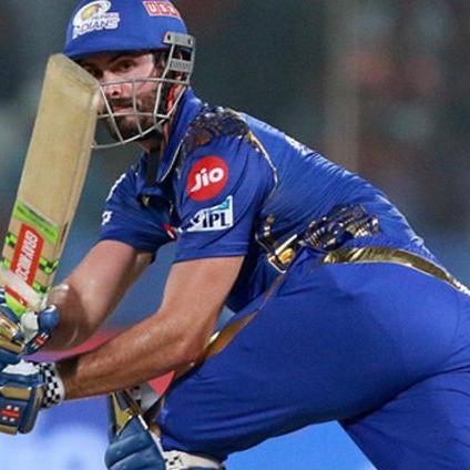 दिल्ली डेयरडेविल्स बनाम मुंबई इंडियंस मैच की खास बातें