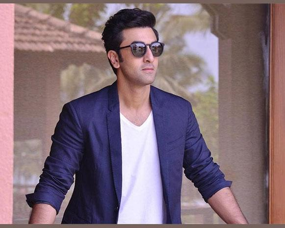 सलमान-आमिर-अक्षय की ठुकराई फिल्म क्या रणबीर कपूर करेंगे?