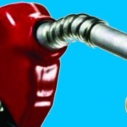 ...तो 25 रुपए तक कम हो सकते हैं पेट्रोल के दाम, चिदंबरम ने बताया तरीका