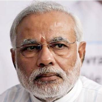प्रधानमंत्री मोदी ने कर्नाटक के मुख्यमंत्री कुमारस्वामी को दी बधाई, भाजपा ने काला दिवस मनाया