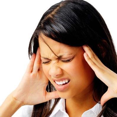 जब सिर में हो भयंकर दर्द, ऐसे पाएं काबू, 15 आसान ट्रिक्स