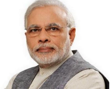 प्रधानमंत्री नरेन्द्र मोदी ने शांति निकेतन में क्षमा मांगी