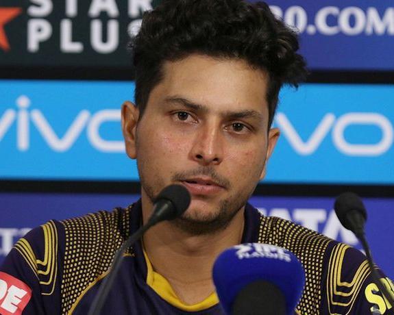ईट-भट्टे के मालिक का बेटा बना भारत का पहला 'चाइनामैन' गेंदबाज