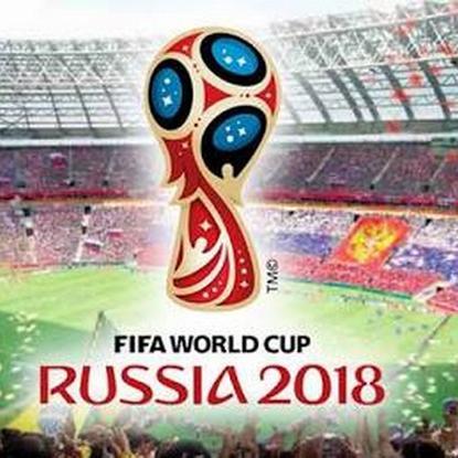 फीफा विश्व कप में मेजबान रूस को डोप टेस्ट का हक नहीं