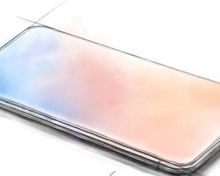 लेनोवो का स्मार्टफोन, 45 दिन बिना बंद हुए चलेगी बैटरी
