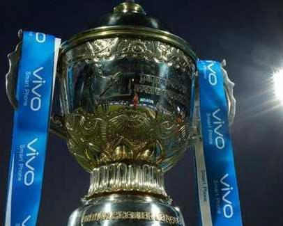 आईपीएल 2018 के विजेता और उपविजेता को मिलेंगे इतने करोड़ रुपए