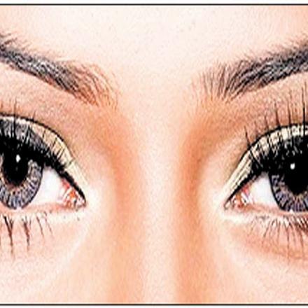 आंखें होंगी साफ, स्वस्थ और चमकीली, यह 3 उपाय आजमा कर देखें