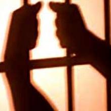 पंजाब पुलिस ने किया अंतरराष्ट्रीय ड्रग रैकेट का भंडाफोड़, चार गिरफ्तार