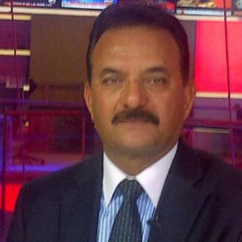 डीडीसीए चुनाव : मदनलाल को 1983 विश्व कप नायकों का समर्थन