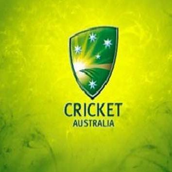 ऑस्ट्रेलिया 34 साल में अपनी सबसे निचली रैंकिंग पर