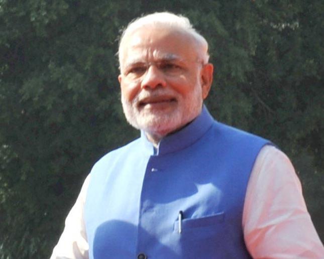 मोदी बनाम बाकी भारत के बीच होगा अगला लोकसभा चुनाव : गौरव गोगोई