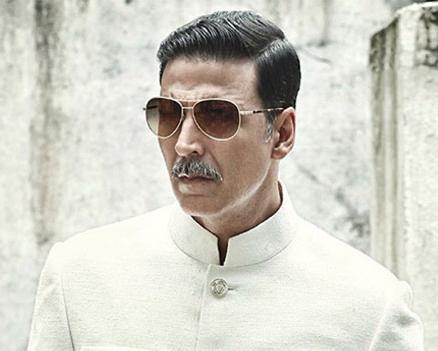 पृथ्वीराज चौहान का किरदार निभाएंगे अक्षय कुमार, बड़े बजट की फिल्म की प्लानिंग