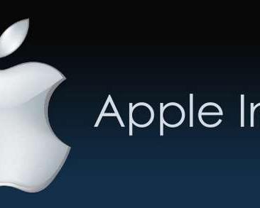 ग्राहक को गुमराह करने पर एपल पर लगा 45 करोड़ का जुर्माना