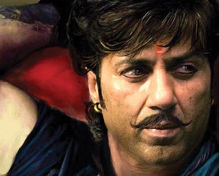 सनी देओल की 'भैय्याजी सुपरहिट' की रिलीज पर छाए संकट के बादल