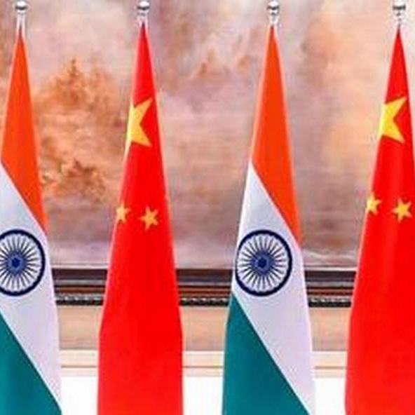 भारत-पाक मामले में दखल देना चाहता था चीन, भारत ने दिया झटका