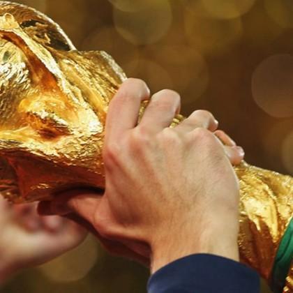 फीफा विश्व कप 2018: जानिए आज होने वाले मुकाबलों के बारे में