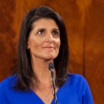 बड़ी खबर, संयुक्त राष्ट्र मानवाधिकार परिषद से बाहर हुआ अमेरिका