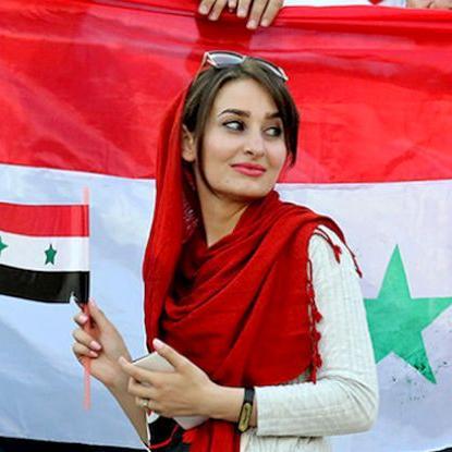 मोरक्को पर जीत के बाद ईरान में स्टेडियम में फुटबॉल देख सकेंगी महिलाएं