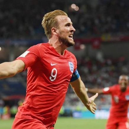 विश्व कप में जीत से इंग्लैंड में 1.83 करोड़ लोगों ने टेलीविजन देखने का नया रिकॉर्ड बनाया