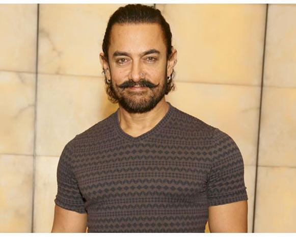 बॉलीवुड के खान्स या नए कलाकार, कौन होगा आमिर खान की महाभारत में?