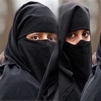 सऊदी अरब में अब महिलाएं भी चला सकेंगी वाहन, हटा प्रतिबंध