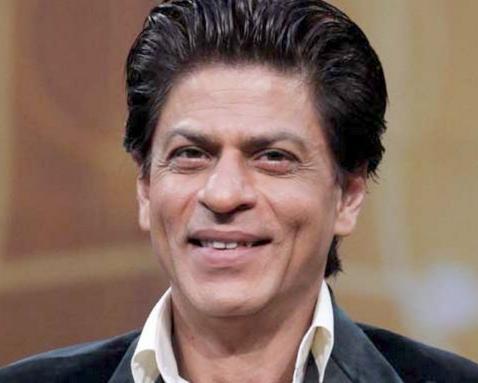 शाहरुख खान के साथ काम करने को कोई एक्ट्रेस नहीं तैयार