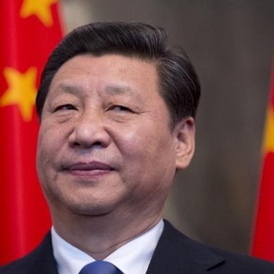 चीन के क़र्ज़ तले दबे दुनिया के ये आठ देश