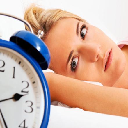 खतरनाक है बढ़ती उम्र के साथ कम नींद लेना... पढ़ें चौंकाने वाला रिसर्च