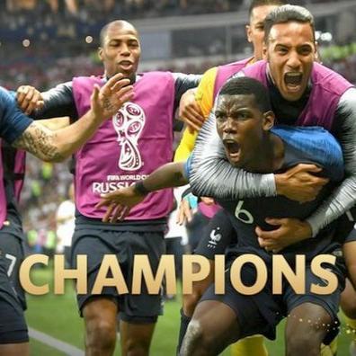 FIFA WC 2018 : क्रोएशियाई कोच डेलिच को मलाल, भाग्य ने साथ नहीं दिया