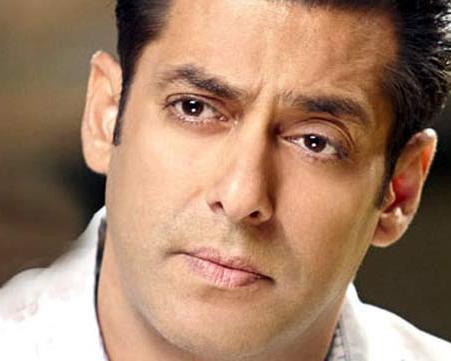 क्या सलमान खान की यह बड़ी फिल्म हो गई बंद!