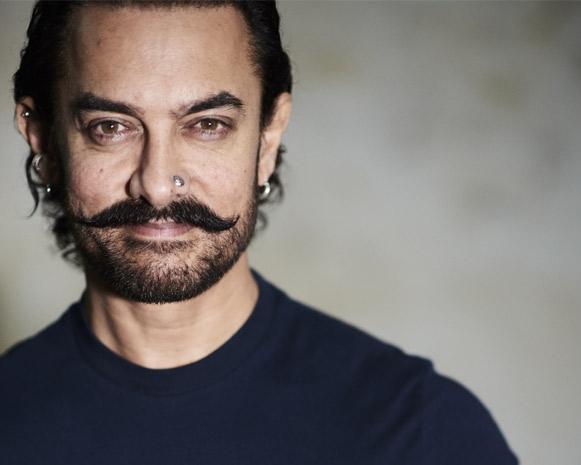 इस प्रोजेक्ट को छोड़ हॉलीवुड फिल्म के हिन्दी रीमेक में काम करेंगे आमिर खान!