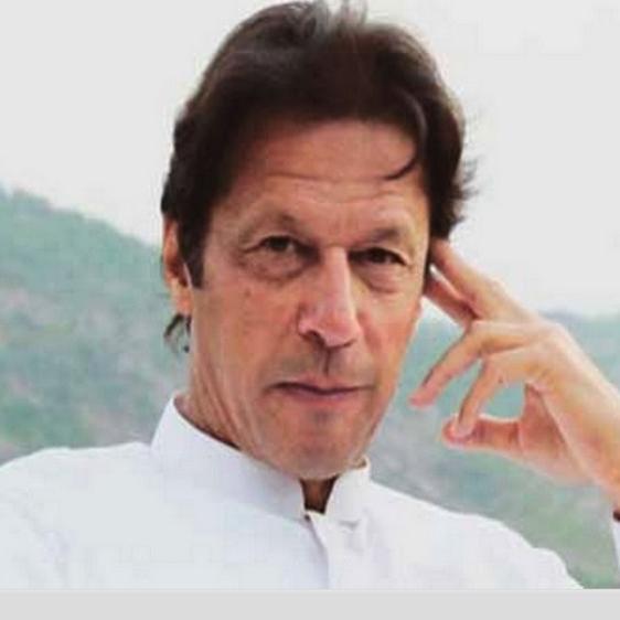 पाकिस्तान पर 28000 अरब रुपए के कर्जे ने बढ़ाई इमरान की चिंता, खर्चों में करेंगे कटौती, बुलेटप्रूफ कारों की करेंगे नीलामी