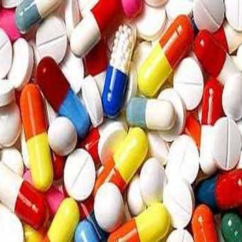 सेरीडॉन सहित 3 दवाओं से सुप्रीम कोर्ट ने हटाया प्रतिबंध