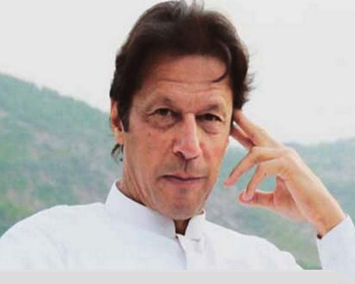 इमरान खान देखने जा सकते हैं भारत-पाकिस्तान का महामुकाबला